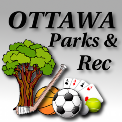Ottawa Parks and Recreation