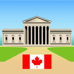 Museums Canada