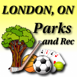 London, ON Parks and Recreation