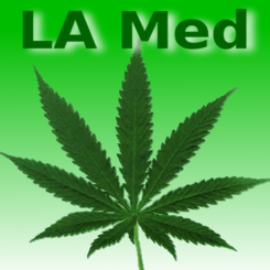 LA Medical Marijuana Dispensaries