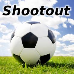Penalty Shot