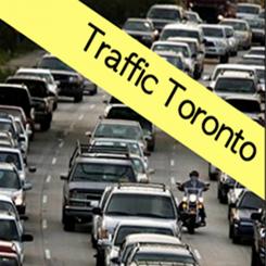 Traffic Toronto