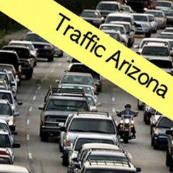 Traffic Arizona