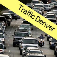 Traffic Denver