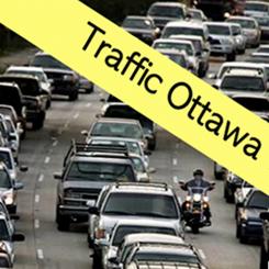 traffic ottawa — sk8 wireless