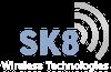 SK8 Wireless
